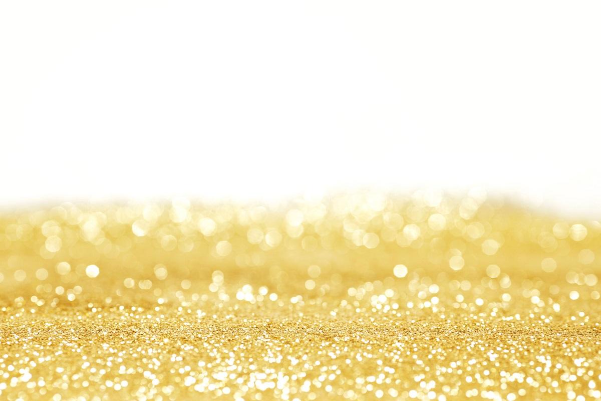 organic-skincare-gold-ingredient
